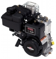 BRIGGS & STRATTON 525 series (3.5 AG)