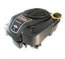 Variklis BRIGGS & STRATTON 8.75 Series (8.75 AG; 22 mm) Su elektriniu starteriu !