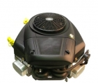 BRIGGS & STRATTON Intek OHV Twin (24.0 AG)