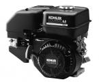 Kohler SH265 (6.5 AG)
