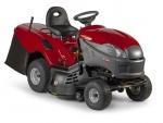 Vejos pjovimo traktorius CASTELGARDEN PTX 175 HD (102 cm; 10.6 kW)