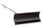 Sniego valymo peilis (120 cm) (PTC220HD)