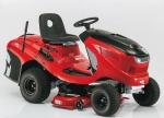 Vejos pjovimo traktorius solo by AL-KO T22-103.9 HD-A V2 Limited Edition (103 cm; 22 AG)