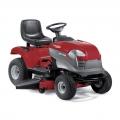 Vejos pjovimo traktorius CASTELGARDEN XDL 210 HD (108 cm; 18 AG)