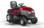 Vejos pjovimo traktorius CASTELGARDEN XLT 240 HD (118 cm; 27.0 AG)