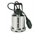 DOLMAR EP - 401