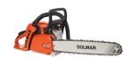 DOLMAR PS 420SC (2.2 kW)