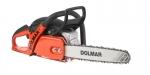 DOLMAR PS 4605 (2.6 kW)