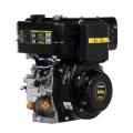 Dyzelinis variklis PD350F (4.9 kW)