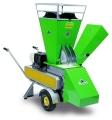 Herkules XLGM - 4000 Pro (6.6 kW)