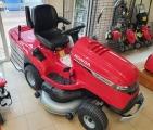 Vejos traktorius Honda HF2625 HME (122 cm; 22.1 AG; 2021 m. modelis)
