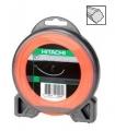 Pjovimo gija Hitachi (2.4 mm; 34 m)