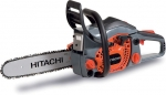 Hitachi CS 33EB (1.24 kW)