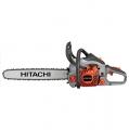 Hitachi CS 40EA (1.8 kW)