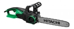 Hitachi CS45Y (2.0 kW)