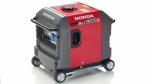 HONDA EU 30is (3.0 kW)