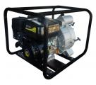 Benzininis purvo siurblys PGP30T (1300 l/min.)