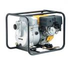KIPOR KGP30T (1200 l/min.)
