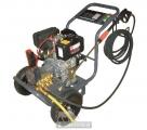 PMC206C-KM178FE (6.0 AG; 206 bar)