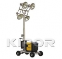 KIPOR KLBG7000Ti