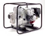 KOSHIN KTH-100-X-BAF (1600 l/min.)