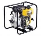 Aukšto slėgio vandens siurblys KIPOR KGP15H (85 l/min.)