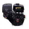 Benzininis variklis PG390D6E (13.0 AG; su el. starteriu)