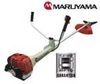 Maruyama JMBCV 5020 (1.94 kW)