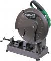 Metalo pjaustytuvas HITACHI CC14SF (2.0 kW)