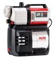 Namų vandens siurblinė AL-KO HW 5000 FMS Premium