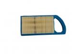 Oro filtras BRIGGS & STRATTON (21A900; 21B900 serijos varikliams)