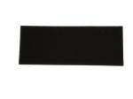Priešfiltris BRIGGS & STRATTON filtrui (21A900; 21B900 serijos varikliams)