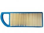 Oro filtras BRIGGS & STRATTON (INTEK AVS)