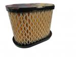 Oro filtras BRIGGS & STRATTON (Intek serijai 5 - 6  AG varikliams)