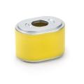 Oro filtras HONDA GX160, 200; Kipor KG160, 200