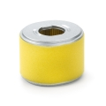 Oro filtras HONDA GX240, 270; Kipor KG280
