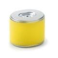 Oro filtras HONDA GX340, 390; Kipor KG390