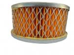 Oro filtras (KM170 FE; KM 178FE)