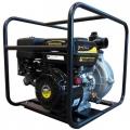 Aukšto slėgio vandens siurblys PGP20HL-6.0 (600 l/min.)