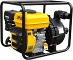 RATO RT50HB35-3.8Q (533 l/min., chemikalams)