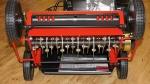 Skarifikatorius PILOTE88 S 400 PG PRO (40 cm; 6.5 AG)