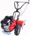 Motoblokas PUBERT ROTO407 (3.3 kW)