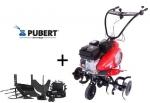 Kultivatorius PUBERT VARIO60SC2 + ROMAXI kompl. (3.7 kW)