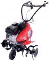 Kultivatorius PUBERT VARIO60SC2 (3.7 kW)