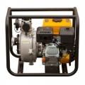 RATO RT50YB100-7.2Q (500 l/min.)