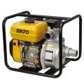 RATO RT80ZB28-3.6Q (1000 l/min.)