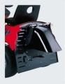Sąvalkos nukreipėjas AL-KO vejos traktoriams Powerline T15-T23 modeliams