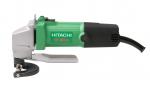 Skardos kirpimo žirklės Hitachi CE16SA (400 W; giljotininės)