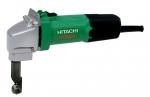 Skardos kirpimo žirklės Hitachi CN16SA (400 W; iškertančios)