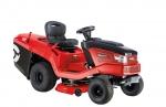 Vejos pjovimo traktorius solo by AL-KO T16-105.6 HD V2 (105 cm; 16 AG)